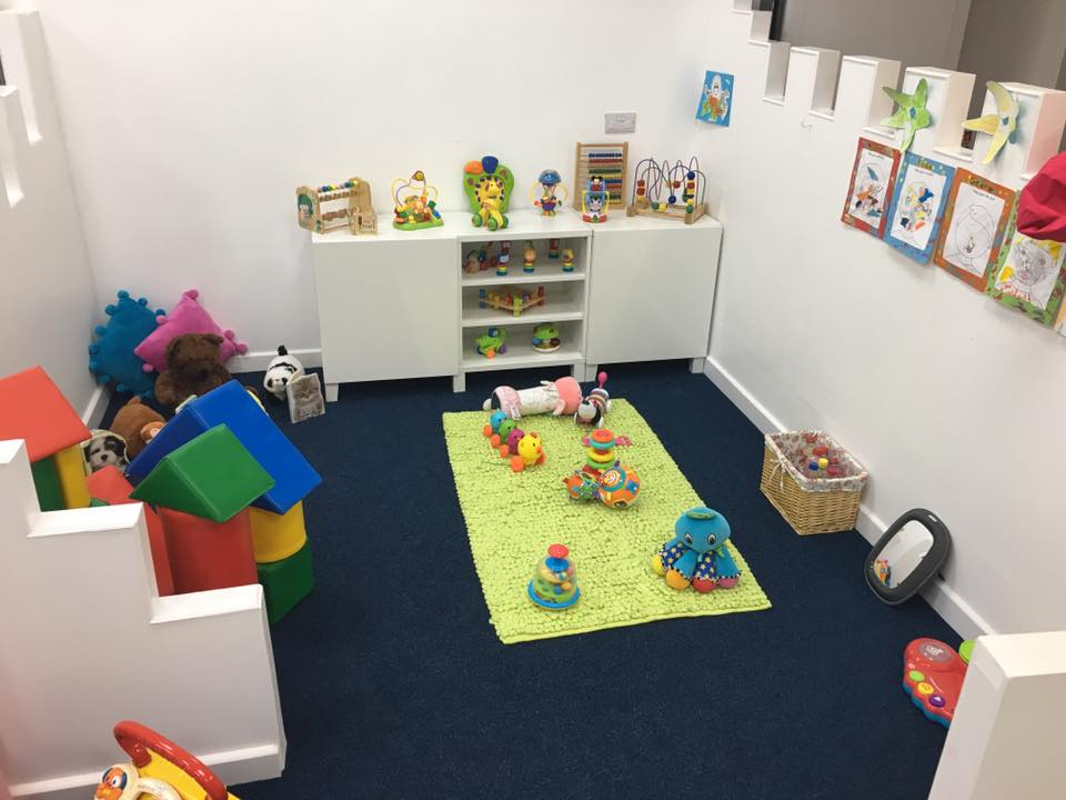 Baby_Room_image2