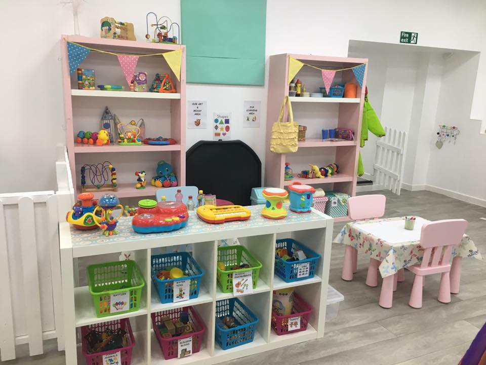 Baby_Room_image3